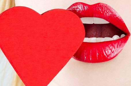 10 zjištění o lásce (ze života)