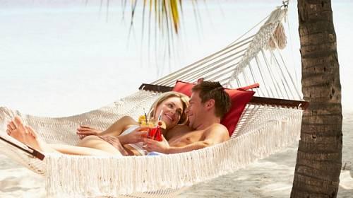 Nejlepší milenci: Kde na ně při dovolené narazíte