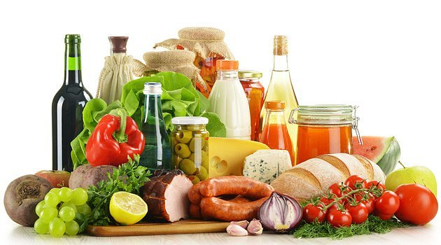 Potravinová alergie vám nemusí přinášet významná omezení. Absolvujte vhodná vyšetření!