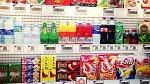 V metru naleznete automaty na cukrovinky a nápoje, z kterých můžete nakupovat jen pomocí telefonu. Jde o první automaty na světě tohoto typu.
