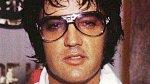 """Elvis Presley: """"Jdu si do koupelny číst."""""""