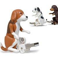 USB pes