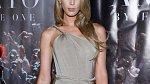 Carmen Carrera je americká modelka, herečka, burleskní tanečnice a osobnost reality show.