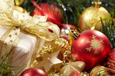 Vánoční dárky podle horoskopu