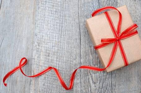 Tipy na vánoční dárky: PRO MUŽE