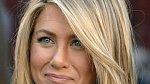 Jennifer Aniston (49)