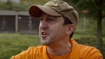 Martin Hofmann v seriálu Most!