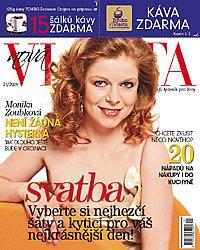 Vlasta 21/2009