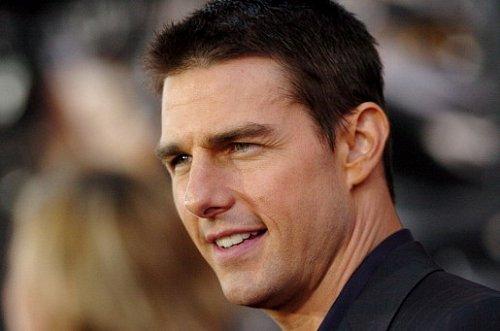 Horký kafe ze světa celebrit: 3 dobré důvody proč utéct od Toma Cruise