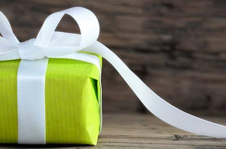 Vybíráte dárek pro svého partnera? Víme, jaký nezklame
