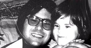 Michael Carson s malou Jenn.