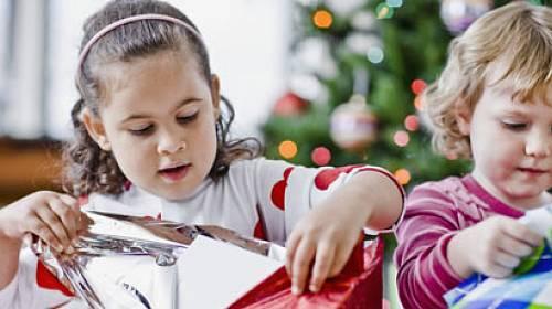 Vodnáři: Jak vybrat vánoční dárek podle hvězd