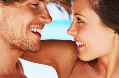 Letní lásky: Jak si je užít a přežít