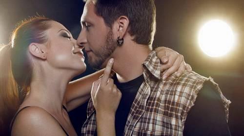 Sex podle Měsíce: Víme, kdy je nejlepší