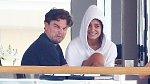 DiCaprio nemá novináře v lásce.