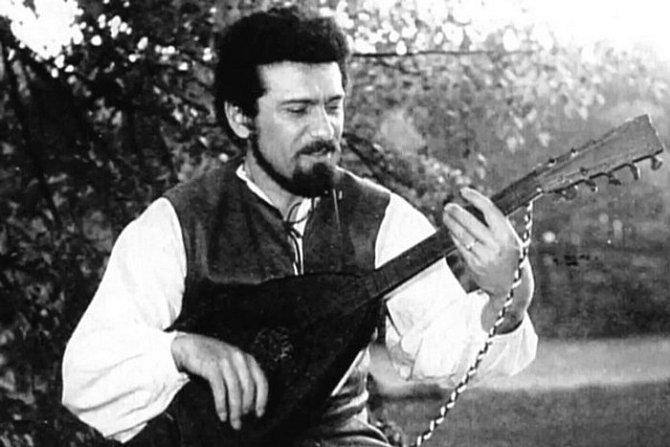 Waldemar Matuška