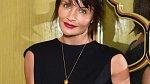 Helena Christensen v současnosti - postava super, ale obličej jí už hodně zestárl