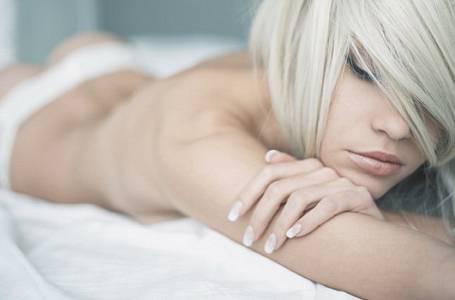 Neopakovatelný ženský orgasmus = Squirting