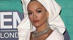 Rita Ora: Jak se vám její nápad líbí? Přijde vám to originální, nebo trapné?