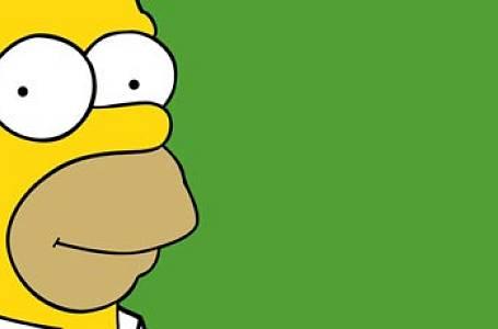 Homer Simpson: 25 nejlepších hlášek!