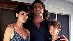 Joe Lando se proslavil hlavně díky seriálu Doktorka Quinnová.