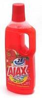 Mycí prostředek Ajax