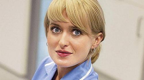 Miluše Bittnerová: Jsem zkrocená divoška