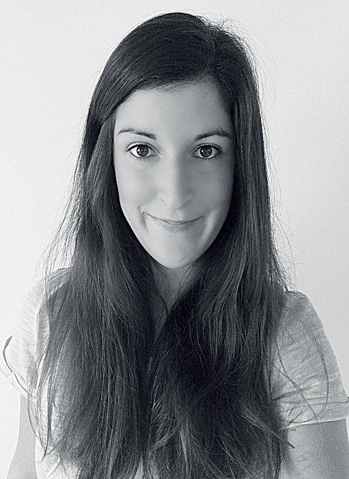 Petra Pechová (29): Záchrana pro mé vlasy