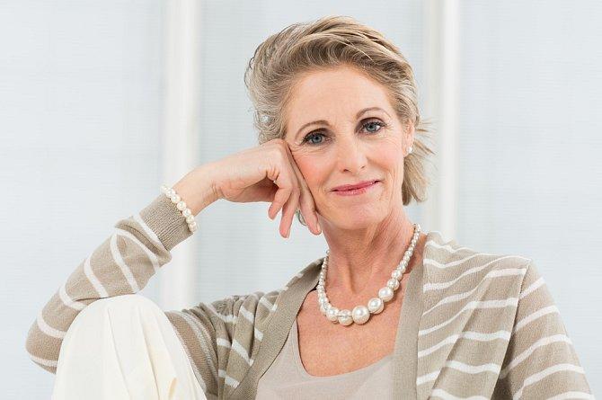 Po 30 letech je vám manželství cenné jako perly. Jde o svatbu perlovou.