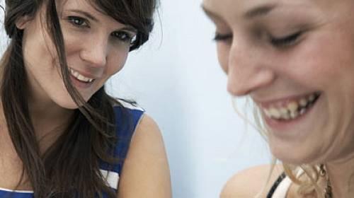 Pouze pro ženy: Vtipné texty nejen o mužích