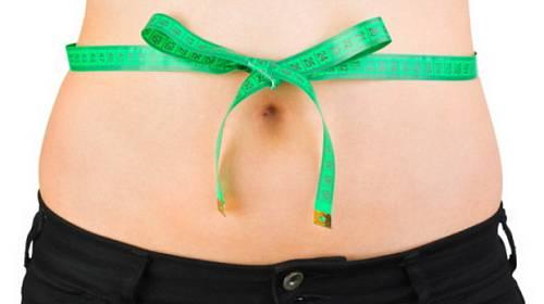 Exklusivní návod: Jak správně nastavit svou mysl, abyste fakt zhubla