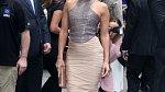 Jennifer Lopez vypadá čím dál tím líp.
