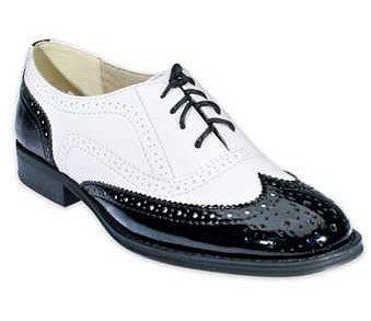 Móda  Pánské boty - Velký manuál k nákupu  7a608fd464