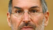 """Steve Jobs: """"Oh, páni! Oh, páni! OH, PÁNI!"""""""