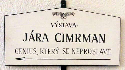 Nejlepší hlášky Járy Cimrmana. Tohle neomrzí nikdy! POBAVTE SE