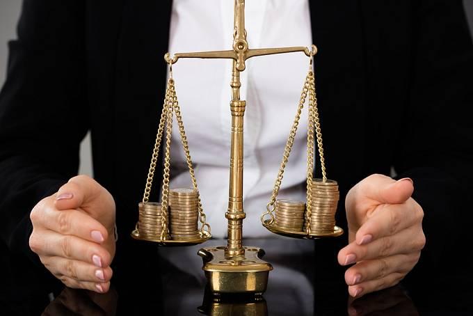 Dalším nutným krokem je dohoda o rozdělení majetku.