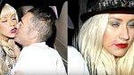 Né vždy se podaří vypadat dobře, o tom ví své i Christina Aguilera