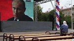 Kvůli těmto momentkám si musíte Rusko zamilovat