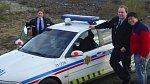 1. místo: Island – Na této ostrovní zemi je zkrátka bezpečno a to tak moc, že tu na celém území pracuje pouze 700 policistů a ti navíc nejsou ozbrojeni.