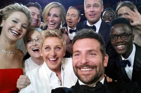 Horký kafe ze světa celebrit: Móda a drby z letošních Oscarů