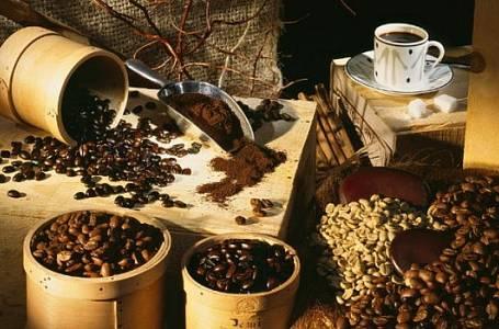 Test: Jak dobře se vyznáte v kávě?
