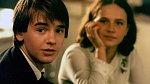 Jindřiška a Michal - pamatujete?