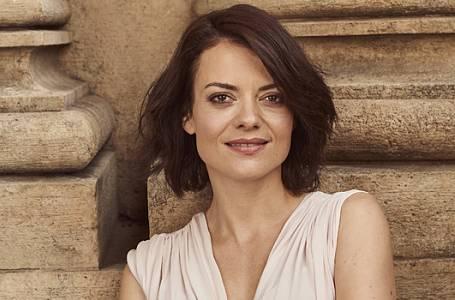 Jana Stryková pro Deník Ženy: Herectví  pro mě není jen práce, ale životní styl