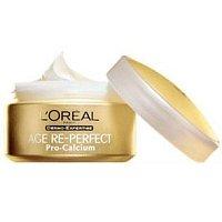 L'oréal Age Perfect Pro Calcium