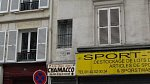 Paříž - Město, v němž si každý najde to své