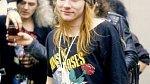 Axl Rose 1988
