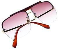 Brýle pro partnera
