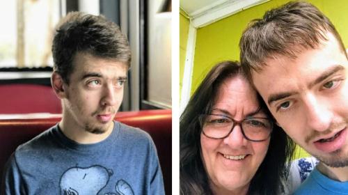 Život s autismem