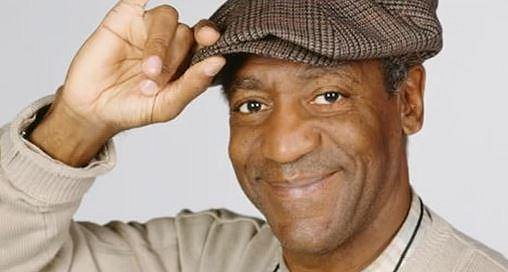 Bill Cosby - kdo by neměl rád dobráckého Billa? Ovšem, když se na něj provalilo, že sexuálně obtěžoval více než padesát let, dala mu Amerika jasně najevo, že už nepatří k jejím oblíbencům.