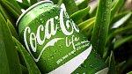 Někteří výrobci ubírají na množství cukru a nahrazují ho jeho alternativami - stévií.